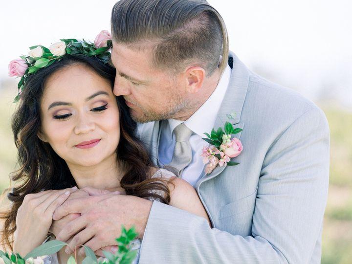 Tmx Temeculawinerywedding 1 51 1048577 Austin, TX wedding photography