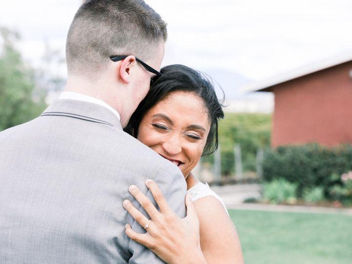 Tmx Temeculawinerywedding 20 51 1048577 Austin, TX wedding photography
