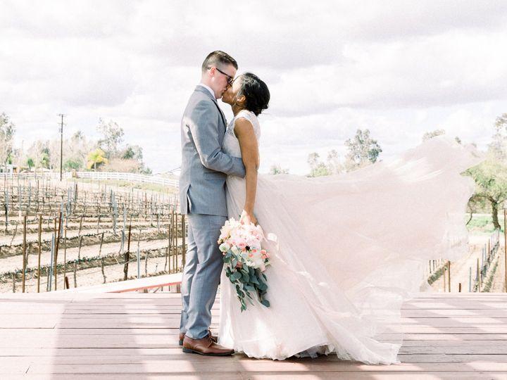 Tmx Temeculawinerywedding 31 51 1048577 Austin, TX wedding photography