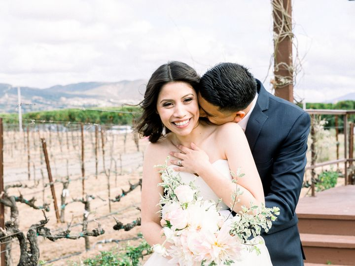 Tmx Temeculawinerywedding 36 51 1048577 Austin, TX wedding photography