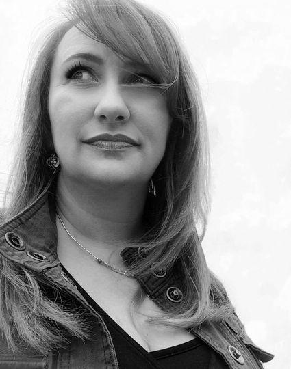 Melissa Ellis 2018