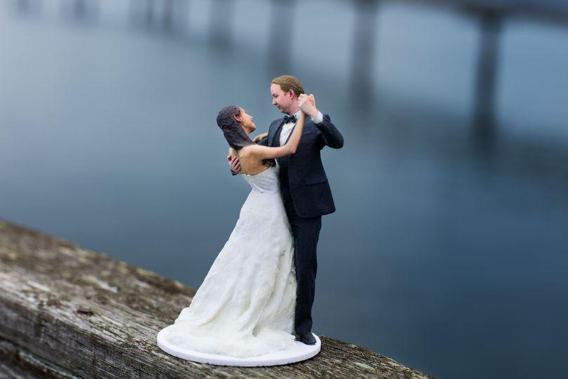 pier white wedding dress small 51 1058577 1555389299