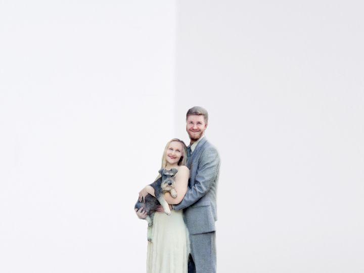 Tmx Dsc 1720 3 2 51 1058577 1555534391 Kirkland, WA wedding cake