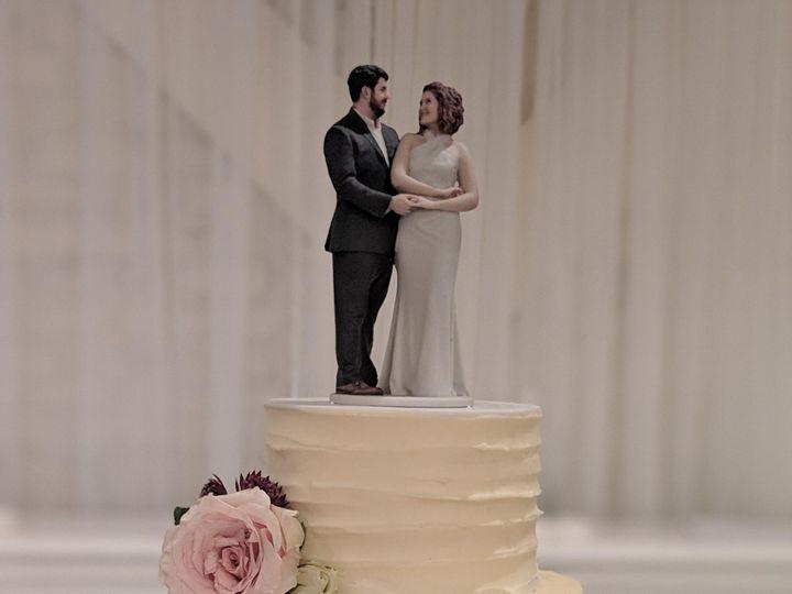 Tmx Julie Hubschmans Brother 51 1058577 1555388932 Kirkland, WA wedding cake