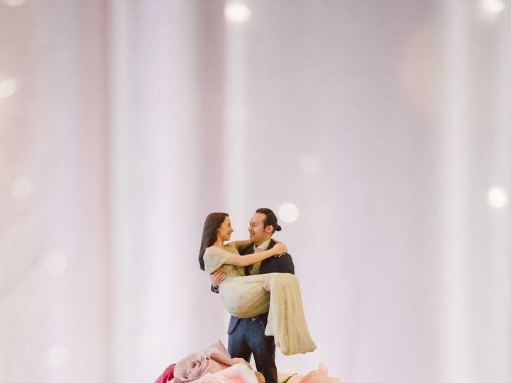 Tmx Racheltony Details 69 51 1058577 Kirkland, WA wedding cake