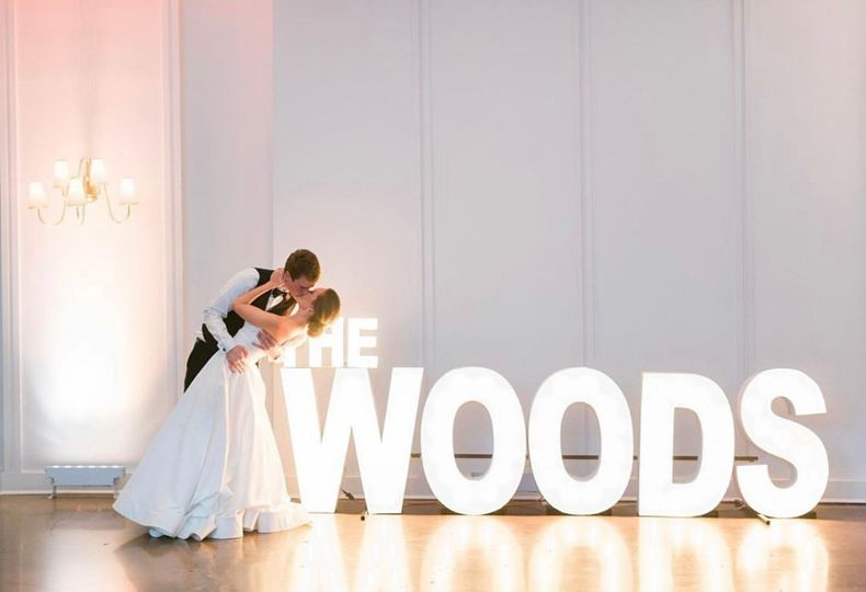 the woods 51 1888577 158982335795191