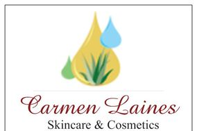 Carmen Laines Skincare and Cosmetics