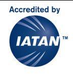 Tmx 1465401609032 Accredited By Iatan Silver Lake wedding travel