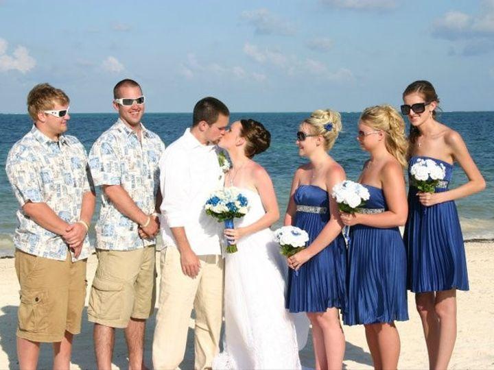 Tmx 1465402073449 2516512148155818917141000008982004976520772653003n Silver Lake wedding travel