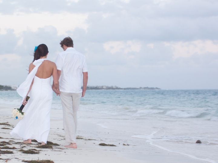 Tmx 1465402315502 Img8217 2 Silver Lake wedding travel