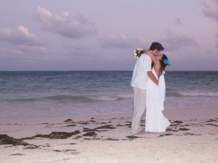Tmx 1465402857645 Img8273 2 Silver Lake wedding travel
