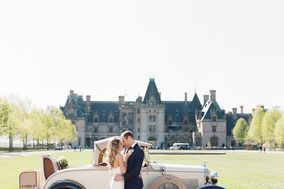 Mingle Events and Vintage Rentals