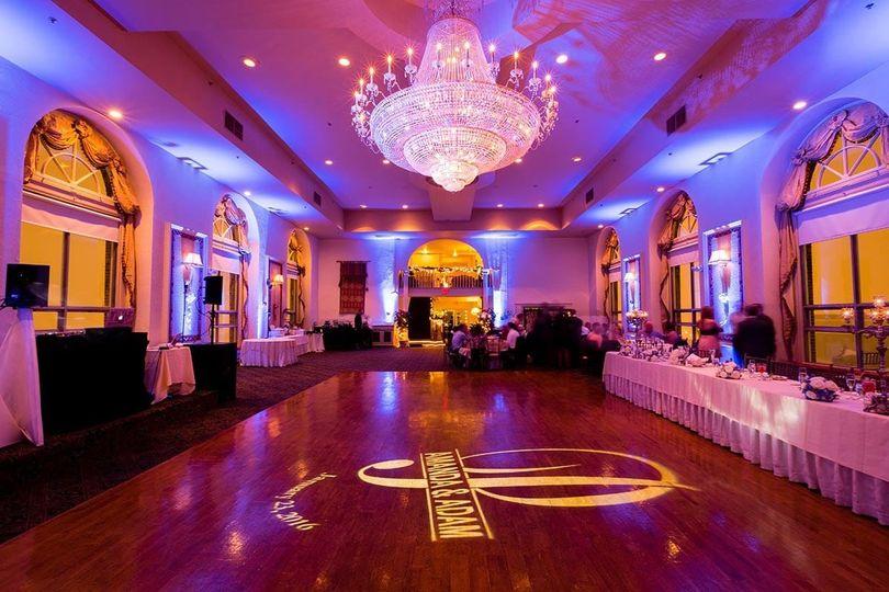 uplighting bond ballroom hartford ct 2 51 1949577 158843493048518