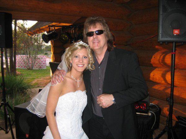 Tmx 1297663218319 032 Round Rock, Texas wedding dj