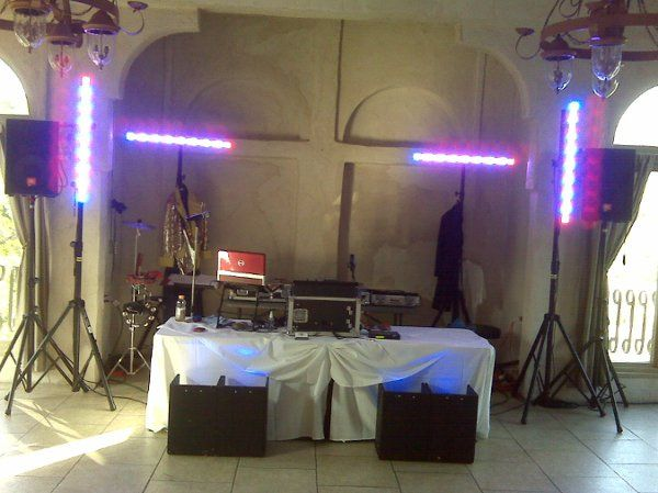 Tmx 1297663382132 0642 Round Rock, Texas wedding dj