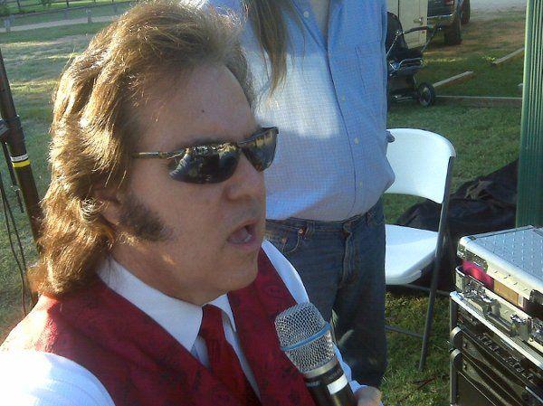 Tmx 1297663425632 BlackberryOct.2010022 Round Rock, Texas wedding dj
