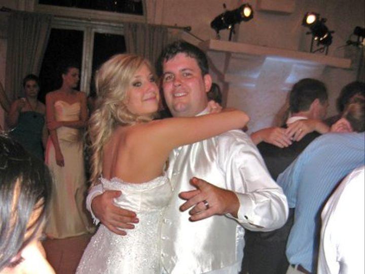 Tmx 1297663452773 045 Round Rock, Texas wedding dj