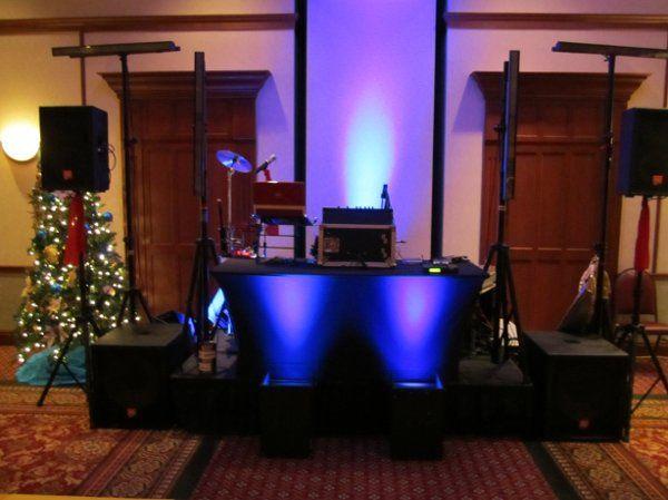 Tmx 1297663486491 001 Round Rock, Texas wedding dj