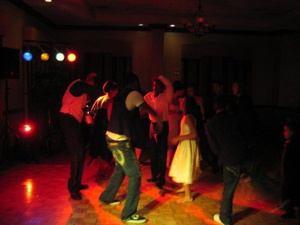 Tmx 1297663641819 039 Round Rock, Texas wedding dj