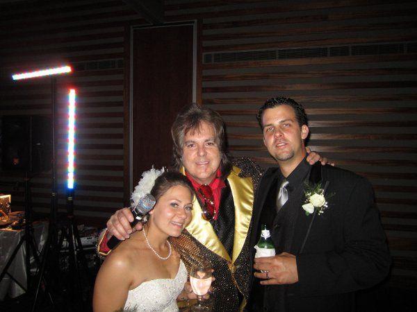 Tmx 1306296823459 007 Round Rock, Texas wedding dj