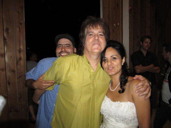 Tmx 1306296911912 016 Round Rock, Texas wedding dj