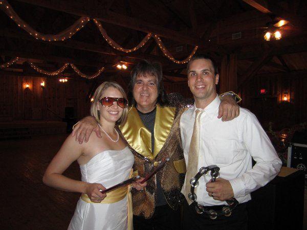 Tmx 1306297123677 005 Round Rock, Texas wedding dj