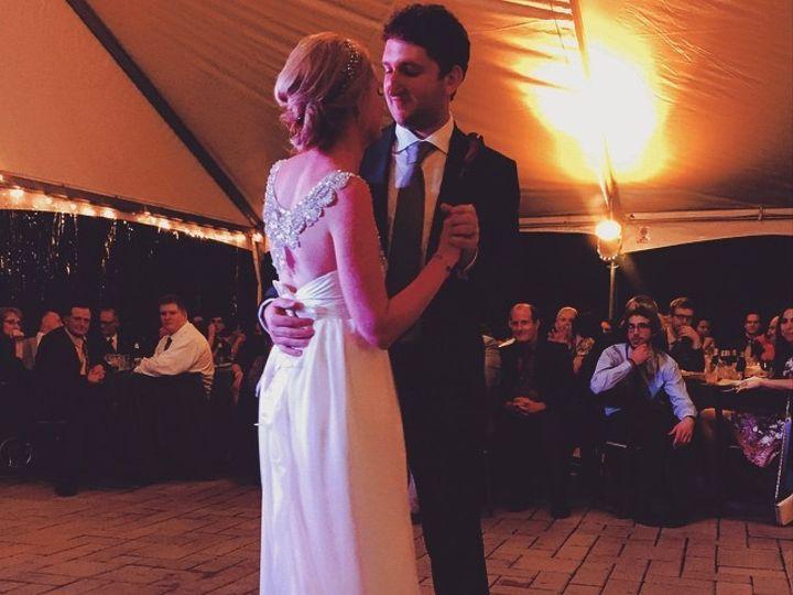 Tmx 1434398997072 1509102102041033073328506290729930130970218n Round Rock, Texas wedding dj