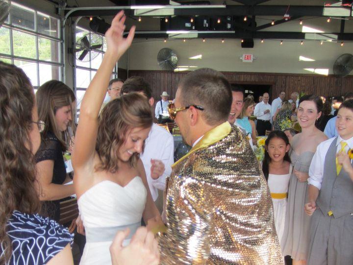 Tmx 1434399031200 008 4 Round Rock, Texas wedding dj