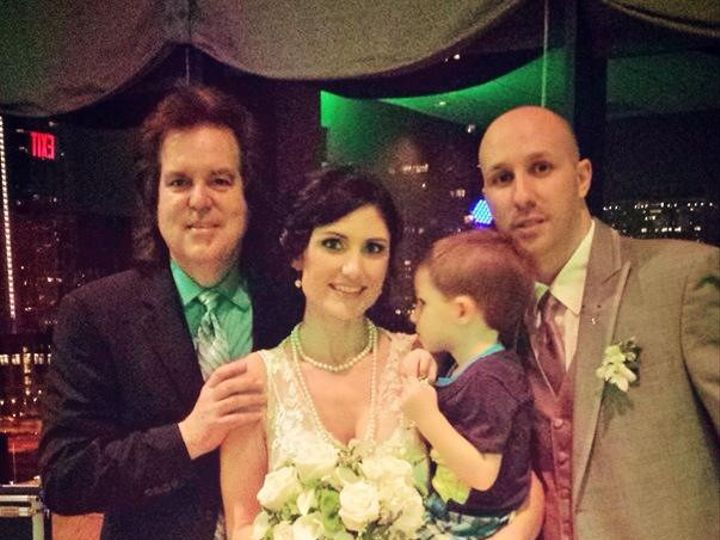 Tmx 1434413672914 10156173102037253753613251857068209n Round Rock, Texas wedding dj
