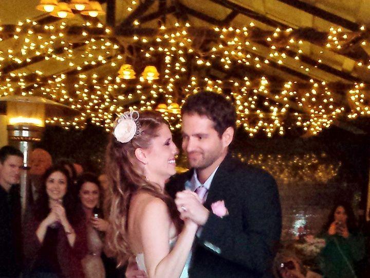 Tmx 1434413774021 20141115201153 Round Rock, Texas wedding dj