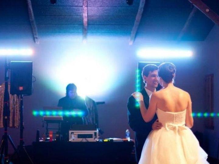Tmx 1434413980208 52745548651580138072662876628n Round Rock, Texas wedding dj