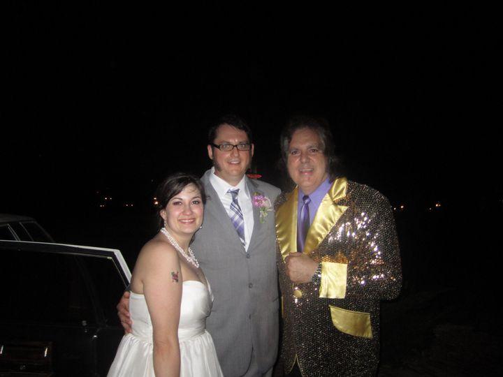 Tmx 1434414029535 003 Round Rock, Texas wedding dj