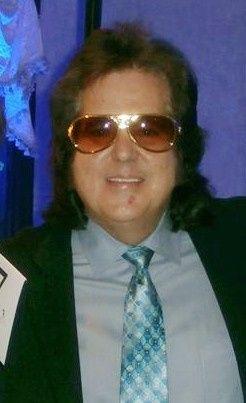 Tmx 1434419495432 1039412310204191820907219868923677588706523n 2 Round Rock, Texas wedding dj