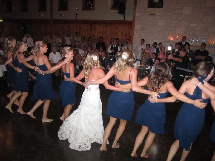 Tmx 1434420297303 004 Round Rock, Texas wedding dj