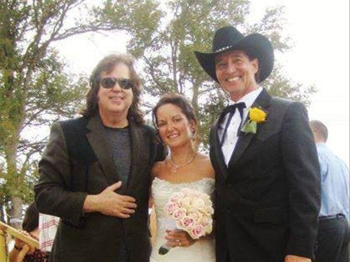 Tmx 1434423120500 1466024911368872209037653744036099578522n Round Rock, Texas wedding dj