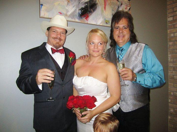 Tmx 1434423122950 1601468911368705542387204778678601778372n Round Rock, Texas wedding dj