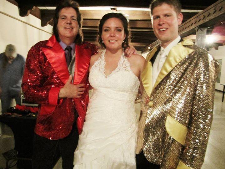 Tmx 1434423512081 14560399113688455423732118193654603396731n Round Rock, Texas wedding dj