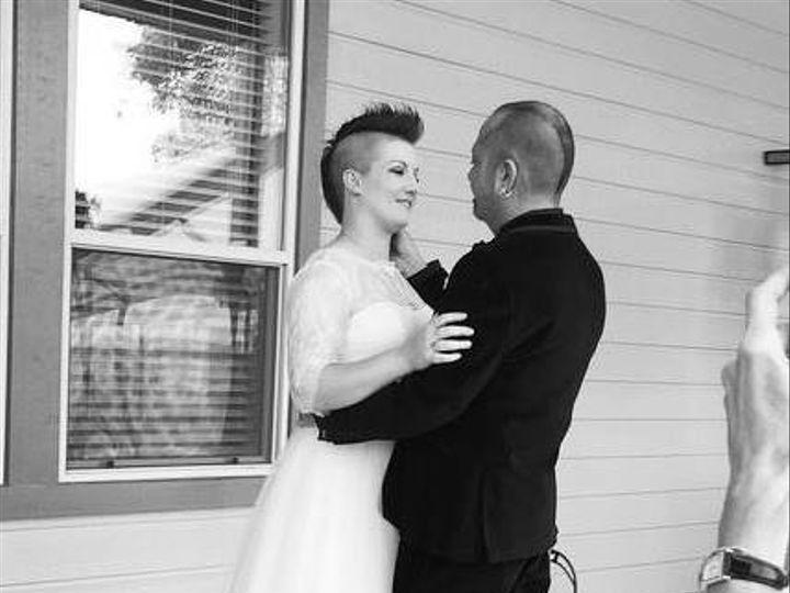 Tmx 1434423528844 1116066610049733295152574330690354236593961n Round Rock, Texas wedding dj