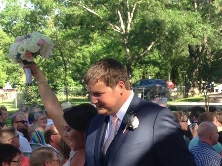 Tmx 1434423530973 1117478410049736595152244525001570237797170n Round Rock, Texas wedding dj