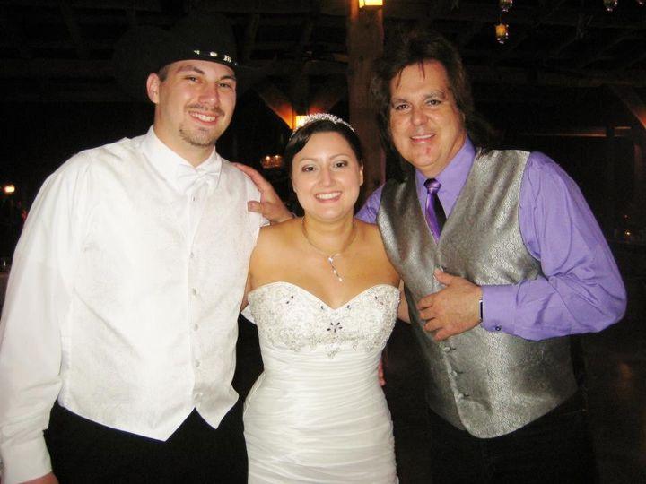 Tmx 1434425881389 521549589350977744163947072890n Round Rock, Texas wedding dj