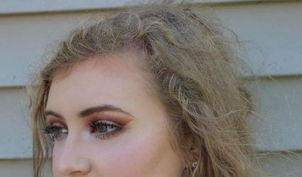 Makeup By Liz