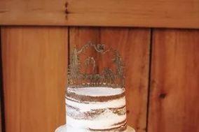 Sweets Cake Studio