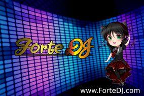 Forte DJ