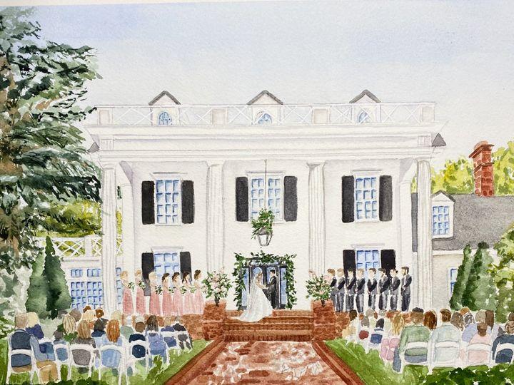 Tmx 2d5d0850 2f40 4006 88e8 Bad0e60365d7 51 1020677 157977970040428 Durham, North Carolina wedding favor