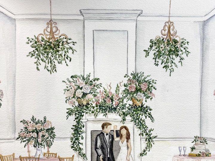 Tmx D35ff195 Fa0f 4fcb Bfc4 35662192b90c 51 1020677 157977969883136 Durham, North Carolina wedding favor