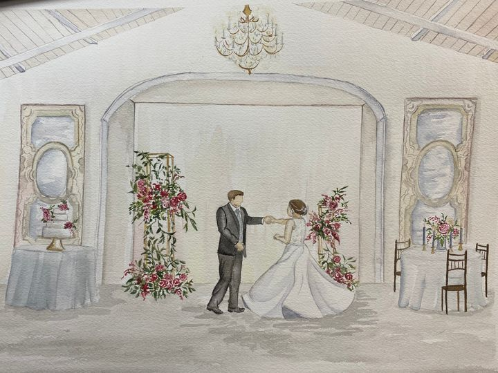 Tmx Img 0869 51 1020677 157978033471948 Durham, North Carolina wedding favor