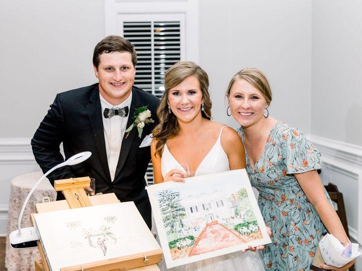 Tmx Img 8734 51 1020677 157977970146963 Durham, North Carolina wedding favor
