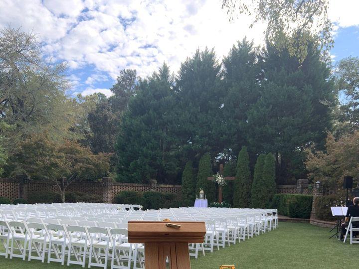 Tmx Img 9163 51 1020677 157977969537576 Durham, North Carolina wedding favor