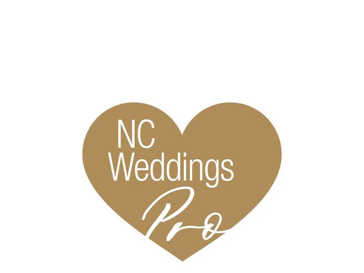 Tmx Nc Weddings Pro Badge 51 1020677 157977970141806 Durham, North Carolina wedding favor