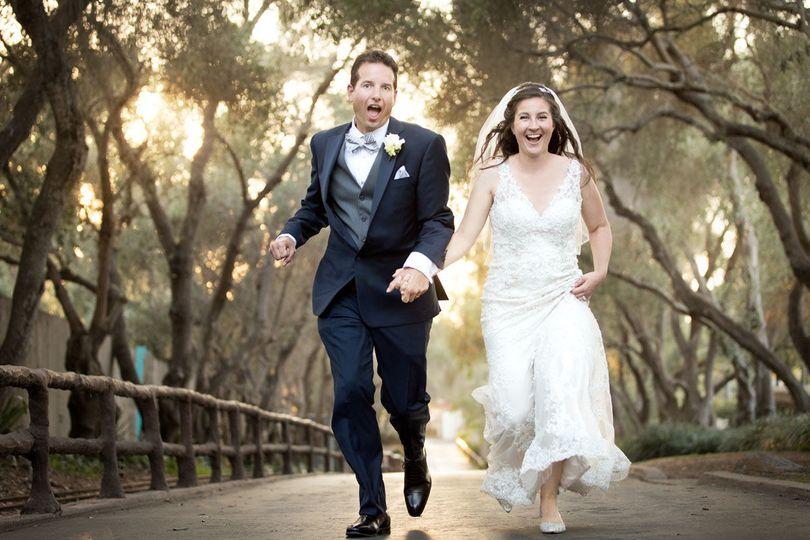 d966a954685734cf santa barbaraz zoo wedding photographer